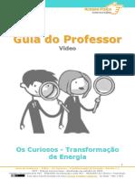 guia_do_professor_video_os_curiosos_transformacao_energia.pdf