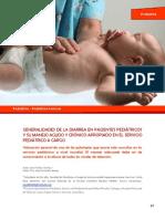 DIARREA+PEDIATRÍA+OMNIA.pdf