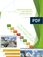 Diagrama de ubicación.pptx