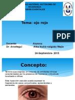 sindrome-de-ojo-rojo.pptx