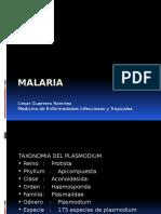 Malaria (2).pptx