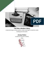 digitalwritingworkshop