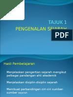 SJH3163E TAJUK 1.ppt