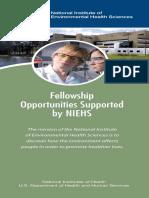 Fellowship 508