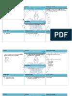razonamientomatematico2.pdf