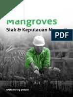 buku_mangroves-fix-pdf.pdf