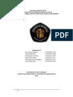 LAPORAN ASETOSAL FIXX.doc