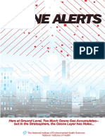Ozone Alerts 508