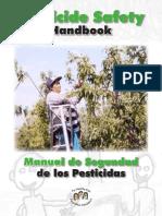 Pesticide Safety Handbook English 508