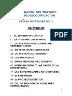 AMPLIACION TRATADO. octubre 2012.docx