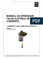 LM_ECH_OPERATOR_MANUAL_2009-0_BP.pdf
