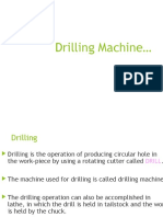 drilling-1.ppt