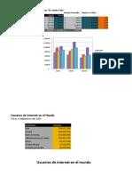 Excel Danitza Practica 1