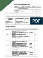 sesionaprendizaje5togradomayra-131014181633-phpapp02