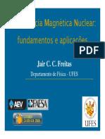 NMR Fund Appl Completo