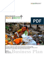 ROT2ROTI-Business-Plan Biogas.pdf