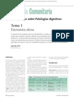Estomatitis aftosa.pdf