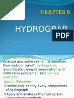 Chap 6 Hydrograph 1415-I