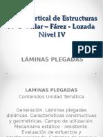 20140818-Laminas-Plegadas