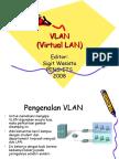 Modul 3 - VLAN.ppt