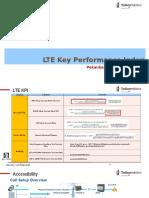 08_LTE_KPI