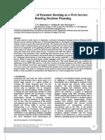 dynamic web routing.pdf