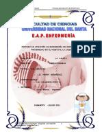 -Pae-de-Neonatologia.doc