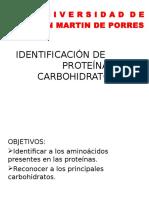 99154214-Practica-14-Quimica-Medica.ppt