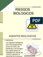 riesgos biologicos.pdf