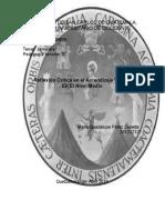 Aprendizaje Vehemente En El Nivel Medio 09.04.15.docx