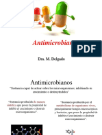 02 antimicrobianos