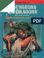 advanced heroquest terror in the dark pdf