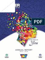 Brg 2014 Annual Report Doc 20742