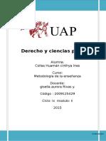 TA-2014_2 METODOLOGIA DE LA ENSEÑANZA MODULO II.docx