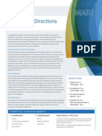 Investment Directions en Us