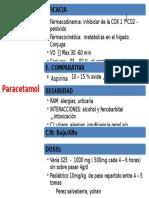Paracetamol.pptx