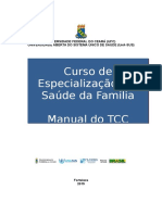 PROVAB_Manual_TCC (1)
