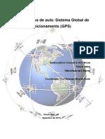 Apostila Gps PDF
