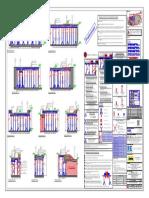 C011-SD-03-020-3452 R0 Basement-1 Elev. -4.40 Beam & Slab Formworks 5-04-15