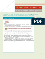 The Search for Better Health ANSWERS.pdf