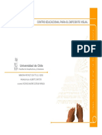 zuniga_r.pdf