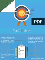 Copy Estrategy