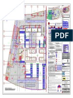 C011-SD-03-020-3446 R0 Basement-1 Elev. -4.40 Beam & Slab Formworks 5-04-15