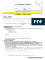 Tarea Académica02 - VIDEO.pdf