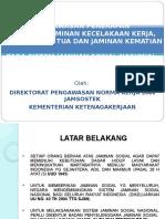 PENERAPAN-JAMINAN-SOSIAL-PADA-BPJS-JJC.ppt