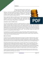 AirTestDewPointControlSolutions.pdf