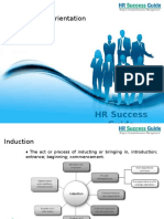inductionandorientationhrsuccessguide-140515100734-phpapp02