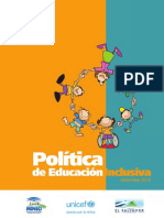 politica_educacion_inclusiva.pdf