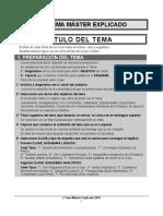 PlantillaMasterTema2016-Explicado (1)