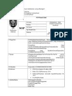 SOP Rujukan Kasusn Komplikasi.docx
